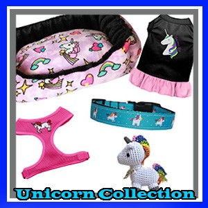 The Unicorn Collection